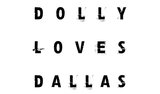 Dolly Loves Dallas